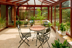 Uplands conservatory quotes