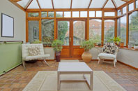 free Uplands conservatory quotes
