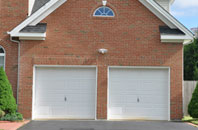 free Uplands garage construction quotes